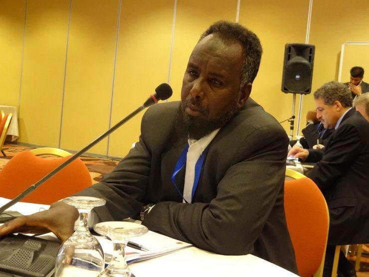 SWDC-UNDP2